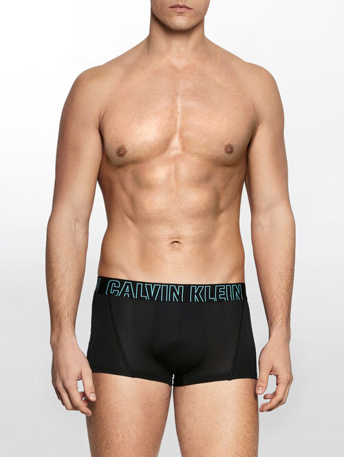 CALVIN KLEIN ZONE FX LOW RISE TRUNK