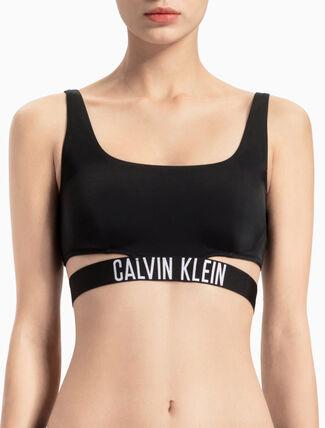 CALVIN KLEIN INTENSE POWER BRALETTE