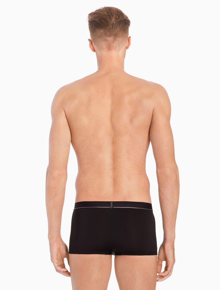CALVIN KLEIN ULTRAMODERN MICRO TRUNKS
