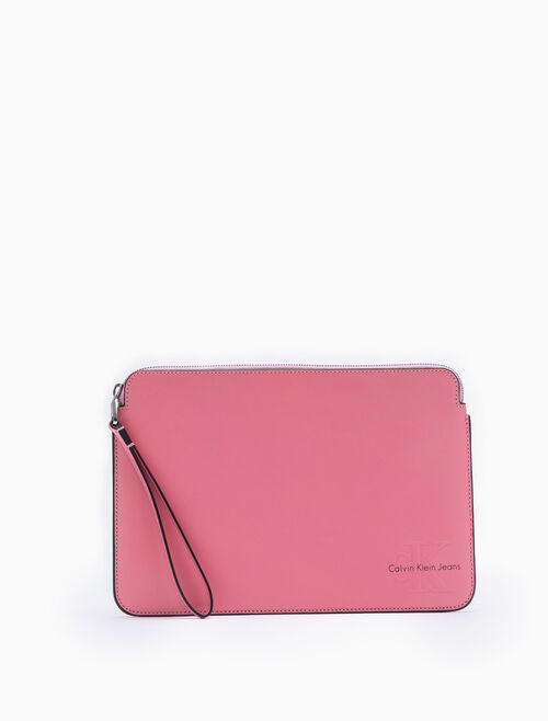 CALVIN KLEIN ULTRA LIGHT MEDIUM POUCH