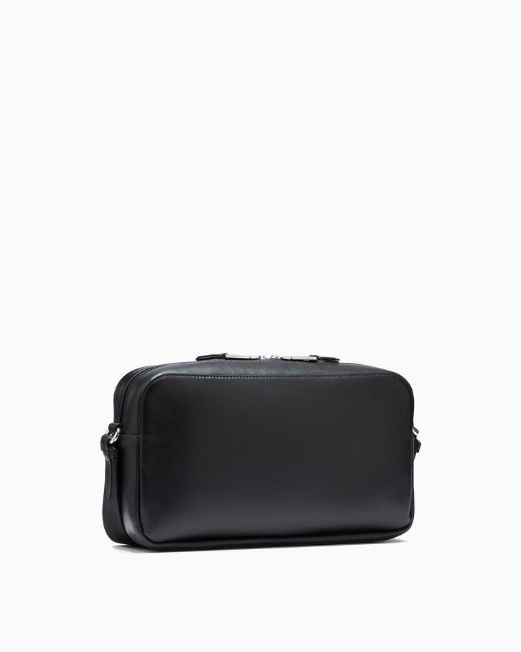 CALVIN KLEIN BOXED SLING BAG