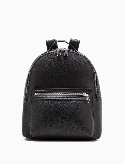 CALVIN KLEIN ULTRA LIGHT CAMPUS BACKPACK 30