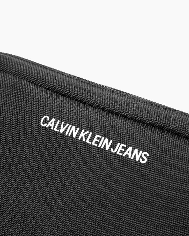 CALVIN KLEIN CK ONE CROSSBODY BAG