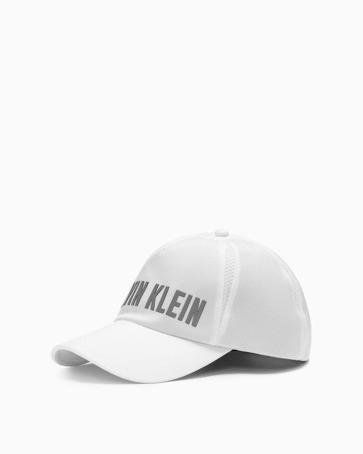 CALVIN KLEIN CK ESSENTIALS SPORT CAP
