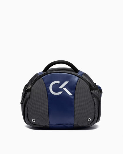 CALVIN KLEIN HIGH TECH WAIST BAG
