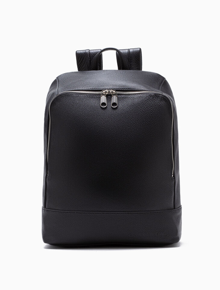 CALVIN KLEIN SQUARE BACKPACK 40