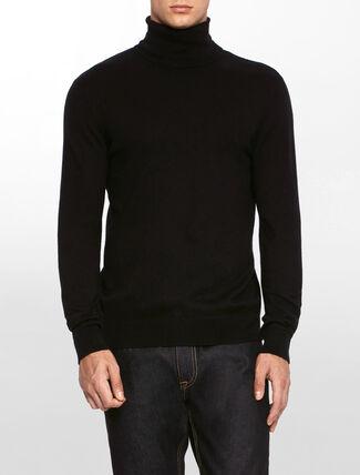 CALVIN KLEIN SAFET 2 セーター