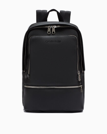 CALVIN KLEIN ULTRA LIGHT BACKPACK 40