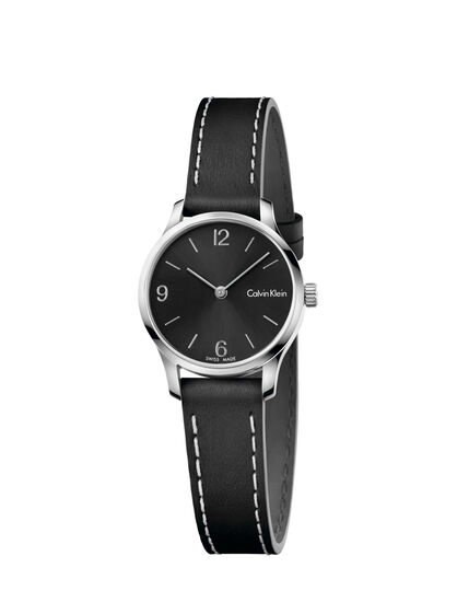 CALVIN KLEIN Endless WATCH
