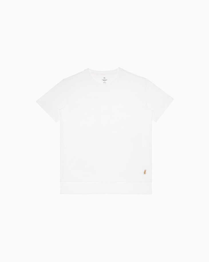 CALVIN KLEIN CNY SPECIAL GRAPHIC TEE