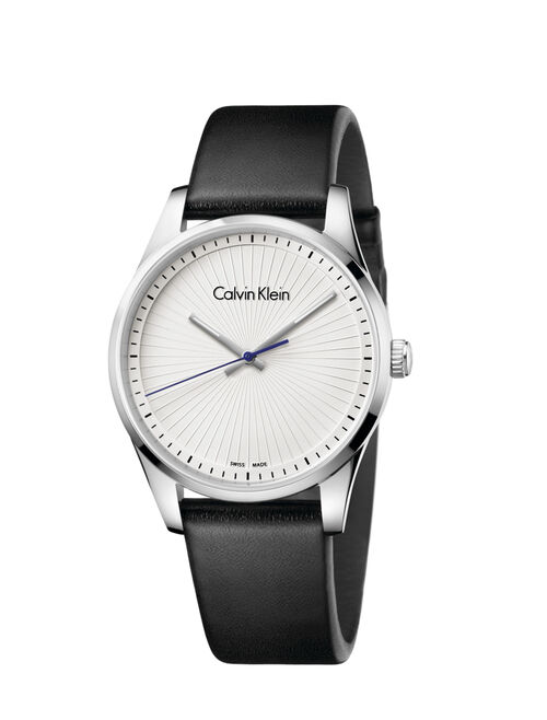 CALVIN KLEIN Steadfast WATCH
