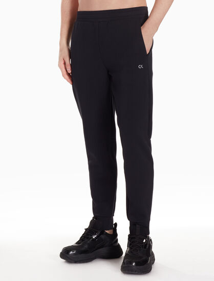 CALVIN KLEIN MODERN ACTIVE SWEATPANTS