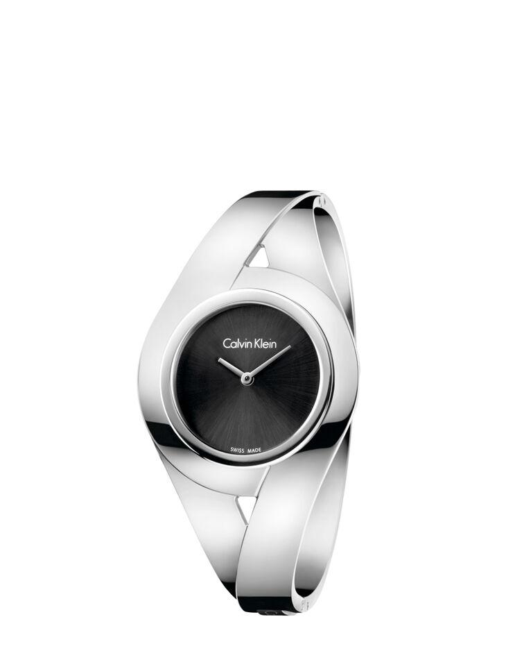 CALVIN KLEIN Sensual 腕錶