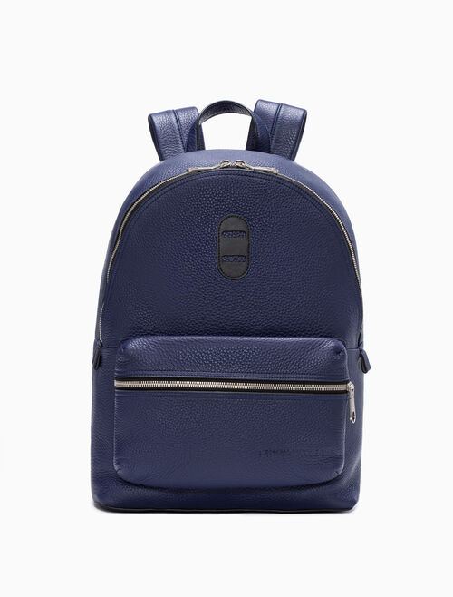 CALVIN KLEIN CAMPUS BACKPACK 40