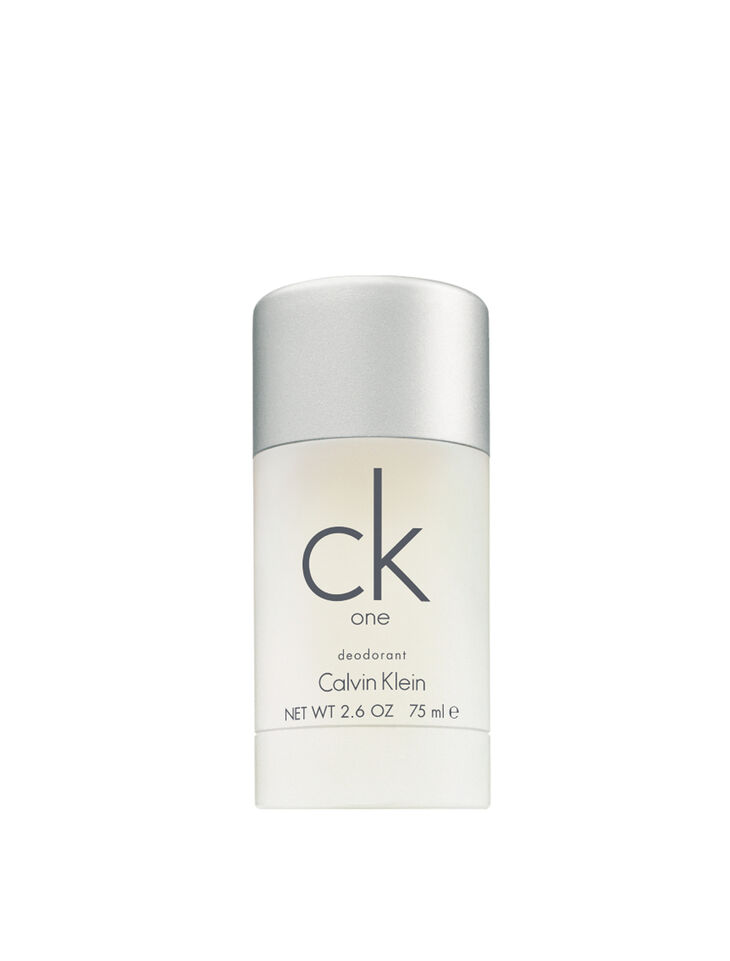 CALVIN KLEIN Ck one deodorant 75ml