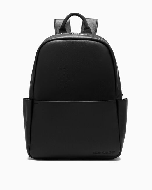 CALVIN KLEIN CAMPUS BACKPACK 45 WITH  POUCH