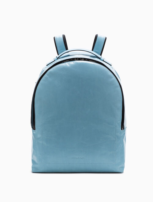 CALVIN KLEIN CAMPUS BACKPACK