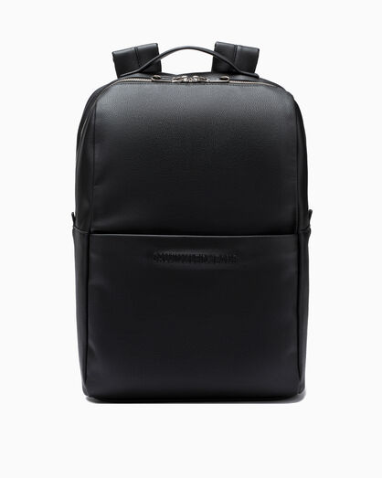 CALVIN KLEIN MICRO PEBBLE BACKPACK 40
