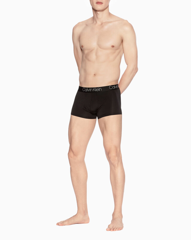 CALVIN KLEIN LOW RISE TRUNK