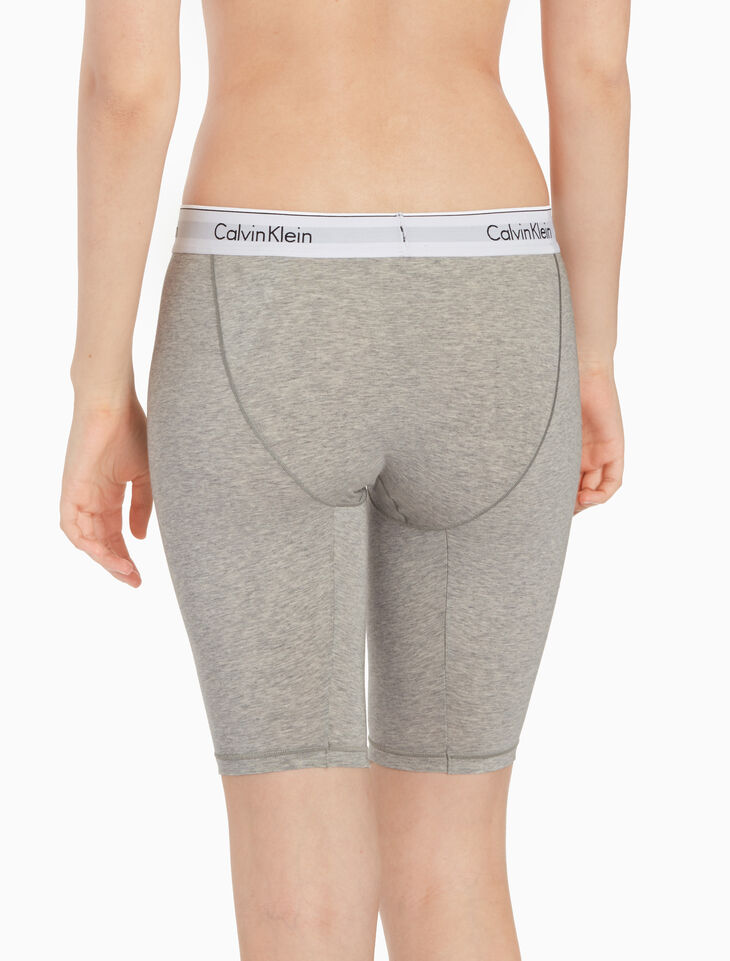 CALVIN KLEIN BIKE SHORT