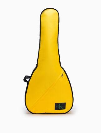 CALVIN KLEIN SPORT ESSENTIALS ギターバッグ