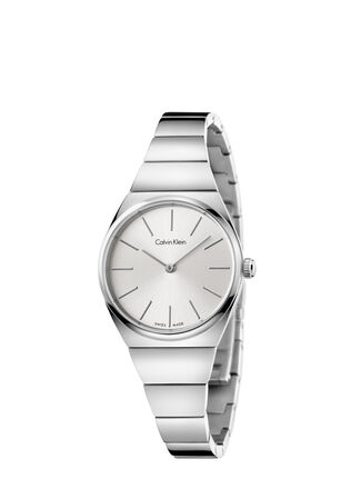 CALVIN KLEIN SUPREME WATCH