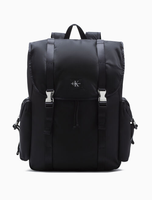 CALVIN KLEIN DRAWSTRING BACKPACK 45
