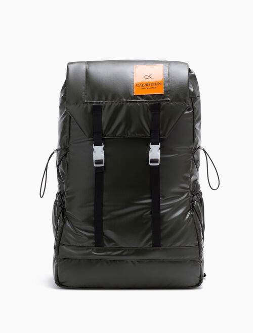 CALVIN KLEIN XL BACKPACK