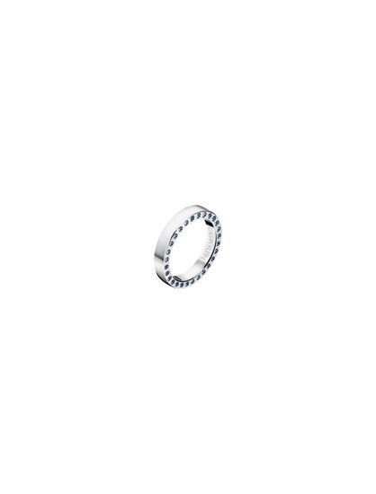 CALVIN KLEIN HOOK 戒指