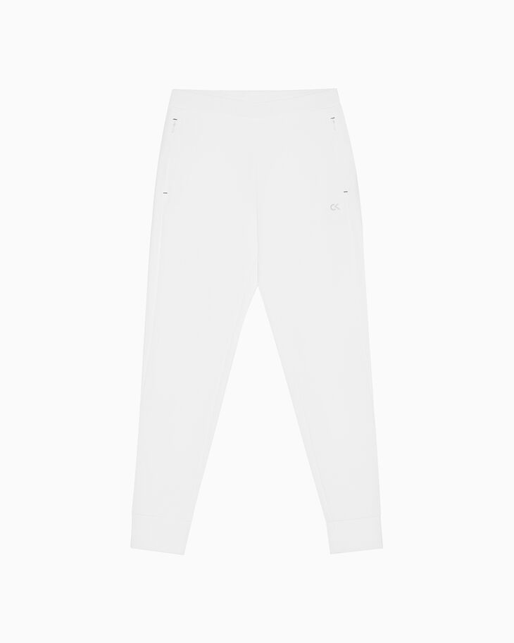 CALVIN KLEIN MODERN SWEAT SWEATPANTS