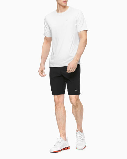 CALVIN KLEIN COOLCORE WORKOUT TEE