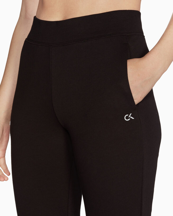 CALVIN KLEIN GRAPHICS BILLBOARD SWEATPANTS