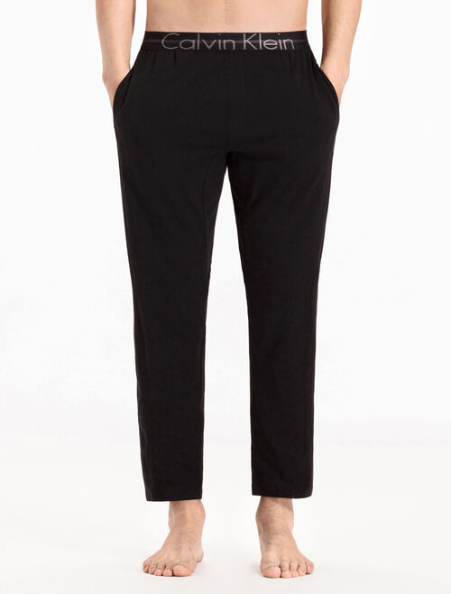 CALVIN KLEIN FOCUSED FIT LOUNGE SLEEP PANTS
