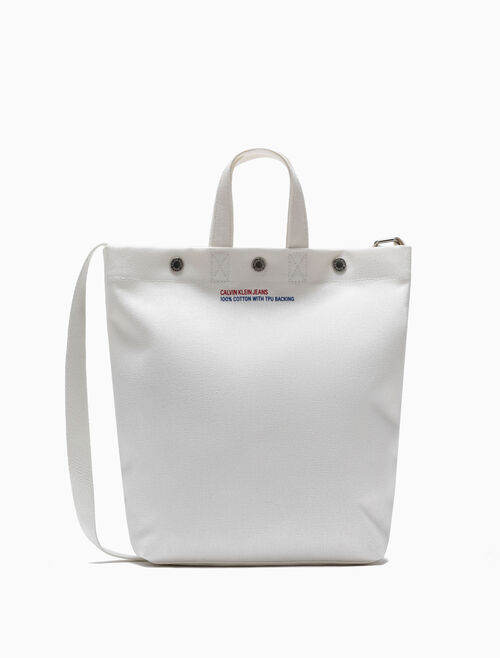 CALVIN KLEIN LUNCH BAG