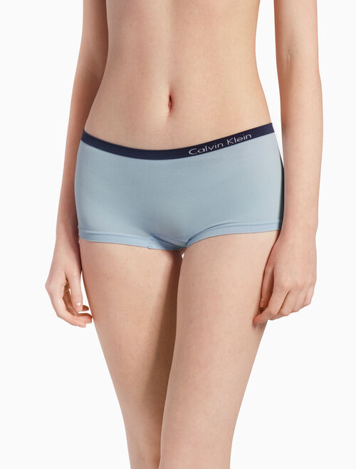CALVIN KLEIN PURE ボーイショート