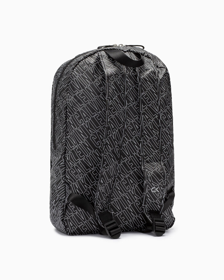 CALVIN KLEIN PACKABLE バックパック 45CM