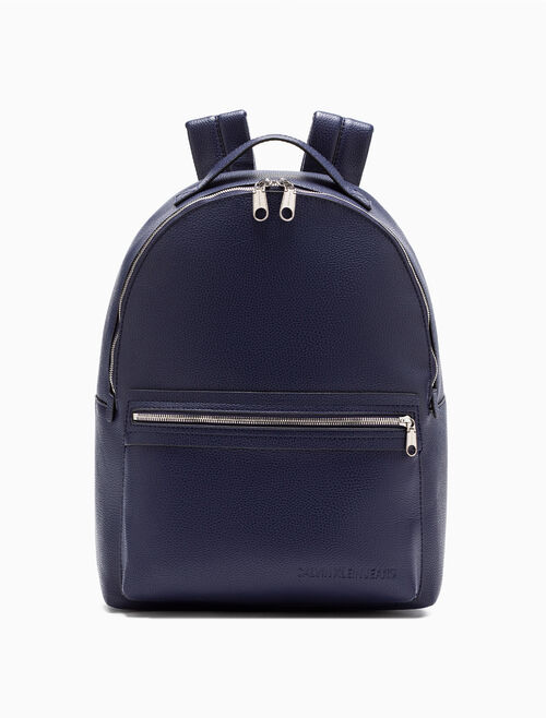CALVIN KLEIN ULTRA LIGHT CAMPUS BACKPACK 40