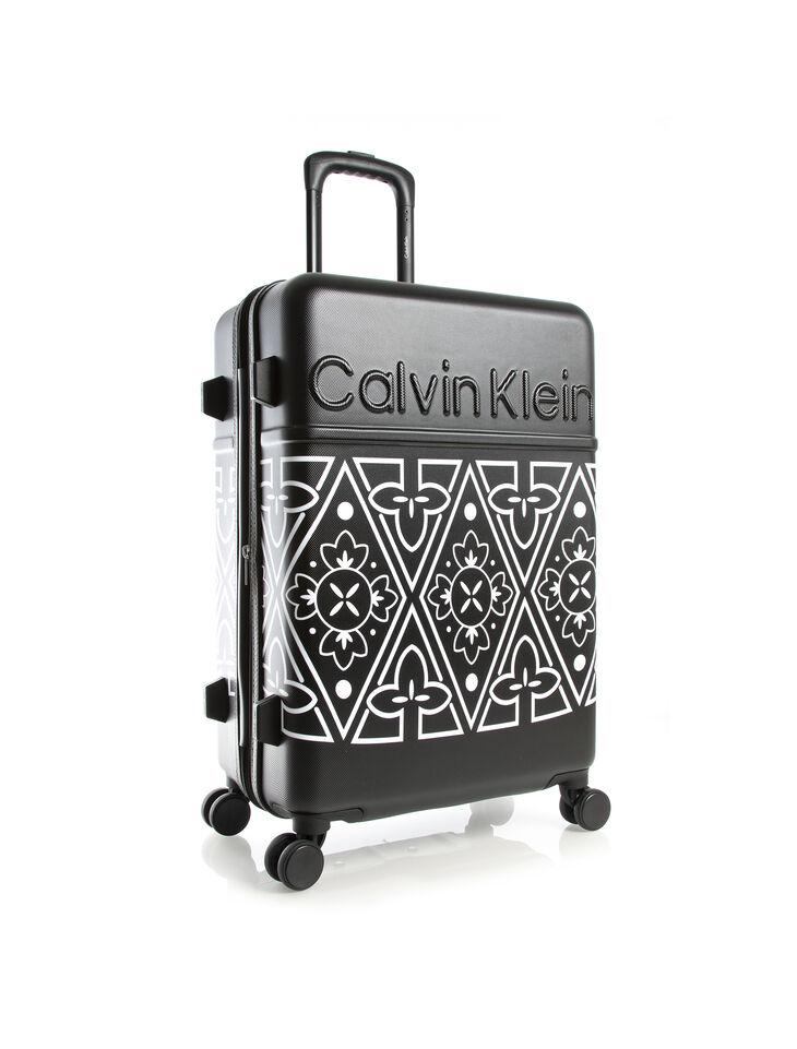 CALVIN KLEIN CK-563 FREEDOM RIDER 러기지