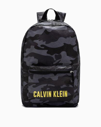 CALVIN KLEIN 패커블 백팩 45cm