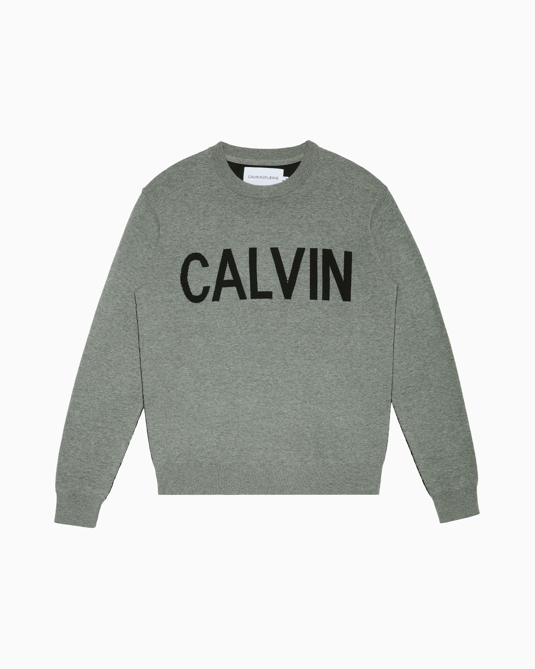 Men's Sweaters New Arrivals, New Styles | Calvin Klein