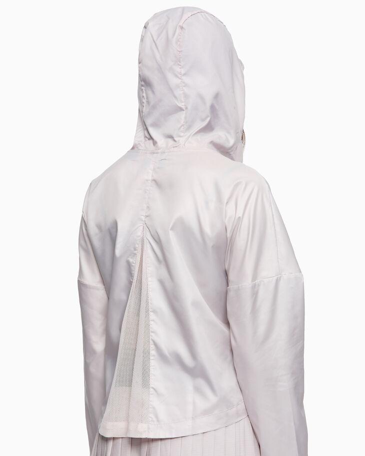 CALVIN KLEIN SUMMER UTILITY 短版風衣