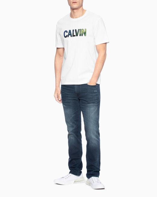 CALVIN KLEIN CKJ 027 37.5 바디 진