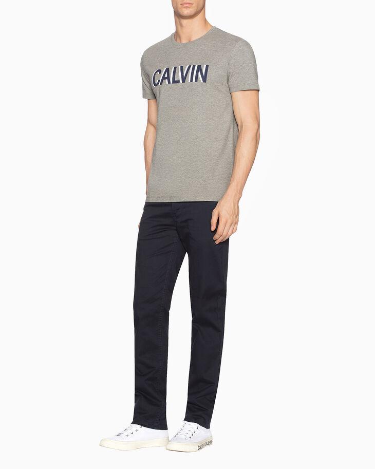 CALVIN KLEIN CKJ 027 WOVEN BODY PANTS