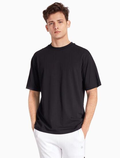 CALVIN KLEIN MODERN ACTIVE 티셔츠