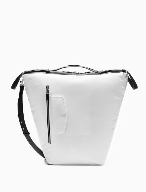 CALVIN KLEIN EXTRA LARGE TOTE