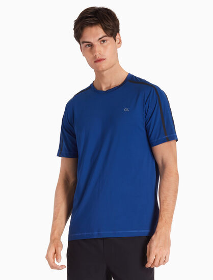 CALVIN KLEIN X RAY TECH TRAINING TEE