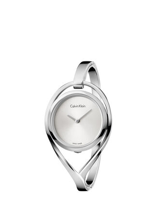 CALVIN KLEIN Light WATCH