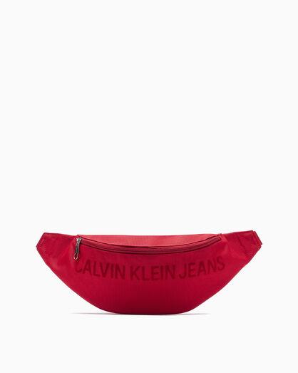 CALVIN KLEIN BILLBOARD STREET PACK