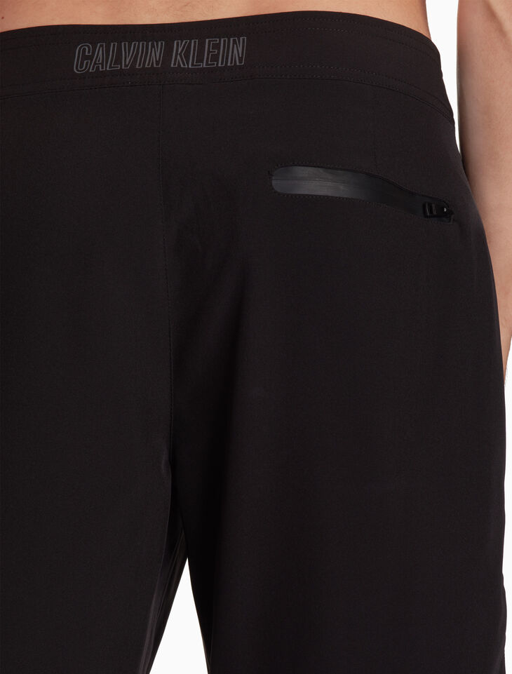 CALVIN KLEIN INTENSE POWER BOARDSHORTS