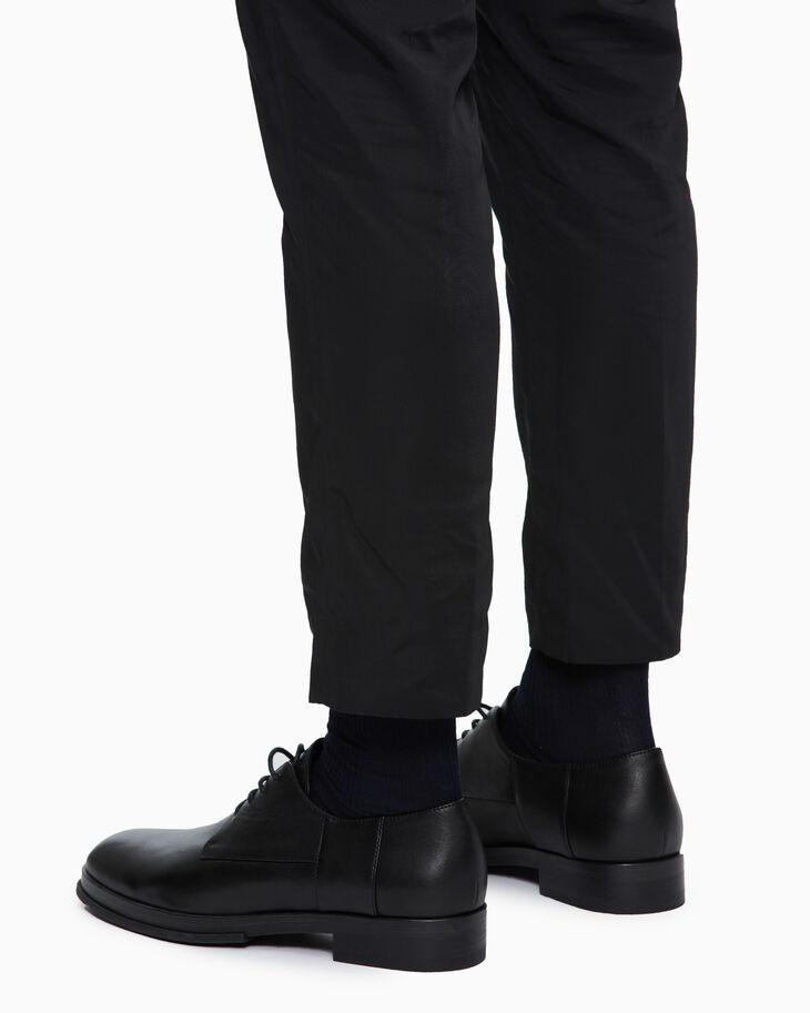 CALVIN KLEIN WOVEN PANTS